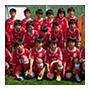 サッカー(尾張FC)